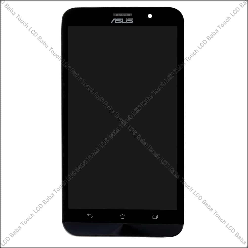 Asus Zenfone 2 ZE551ML Combo Frame