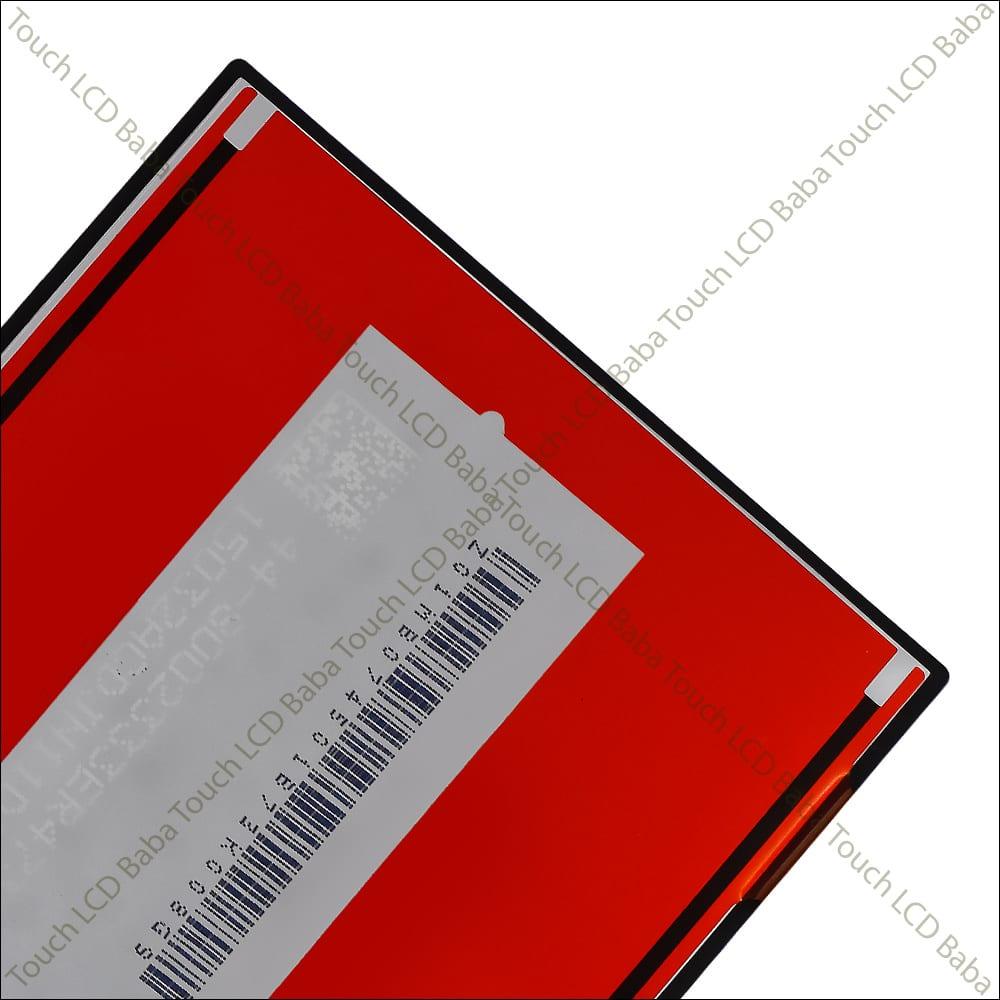 Blackberry Passport Screen Replacement