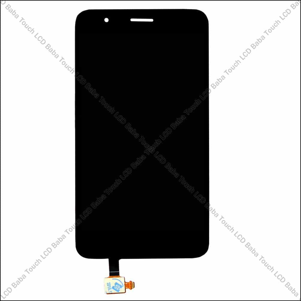 Micromax Q465 Display Replacement