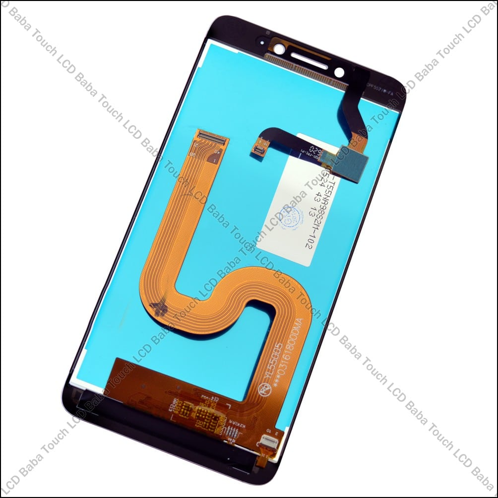 Coolpad Cool 1 Display and Touch Combined