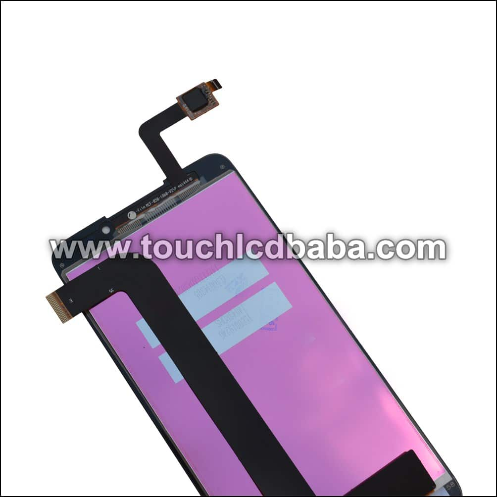Coolpad Dazen 1 LCD Display Combo