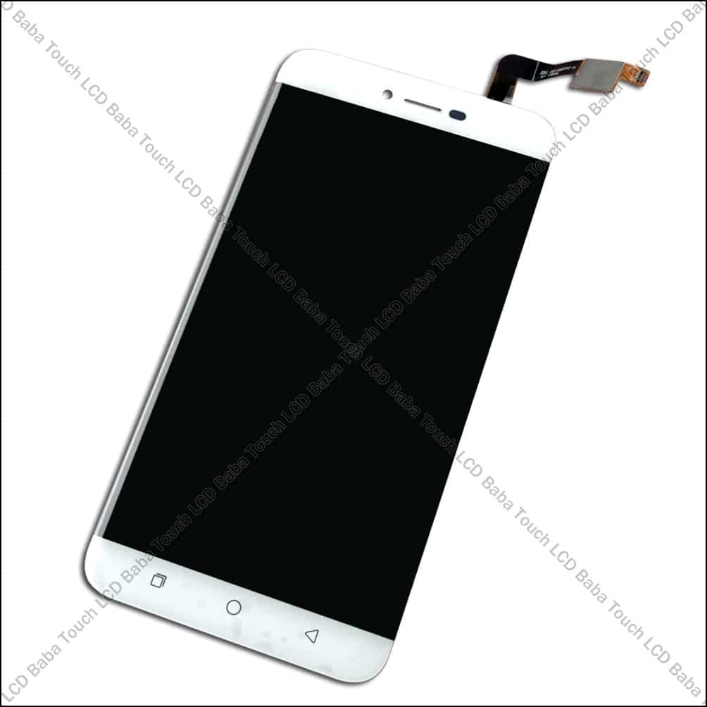 Coolpad Note 3s Display and touch combo