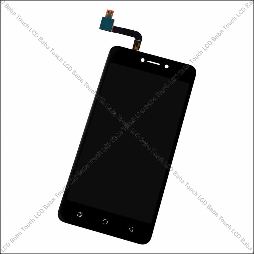 Coolpad Note 5 Lite Combo Replacement