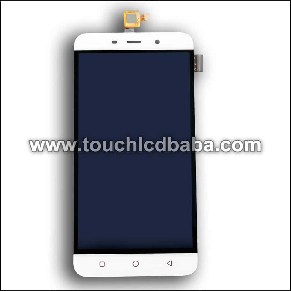 Coolpad Note 3 LCD Display Combo
