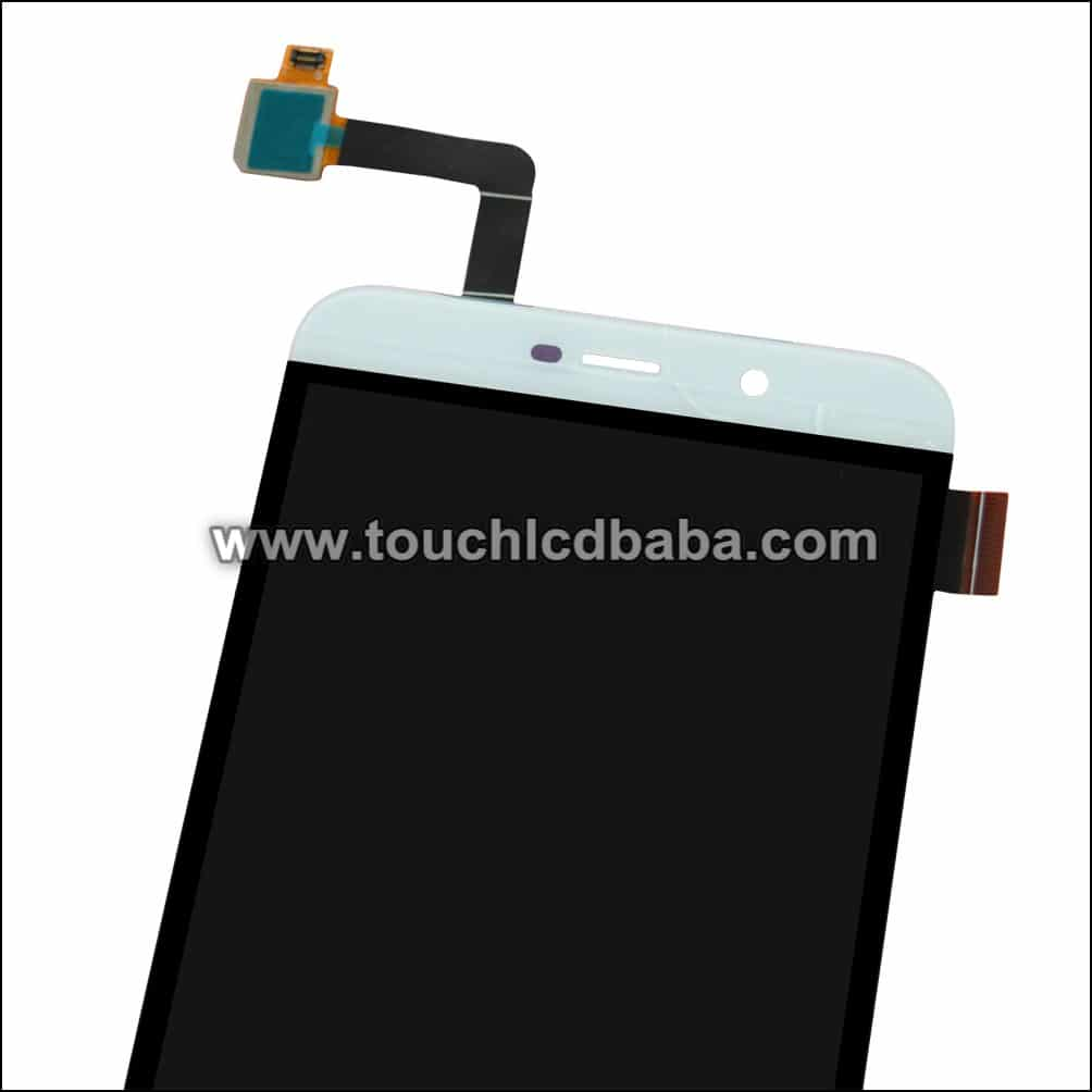 Coolpad Note 3 Lite Display Repair