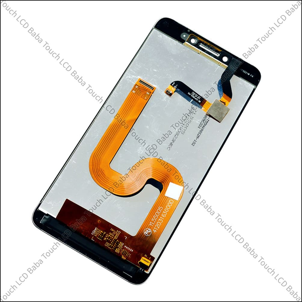 Coolpad Cool Play 6 Touch Screen Repalcement
