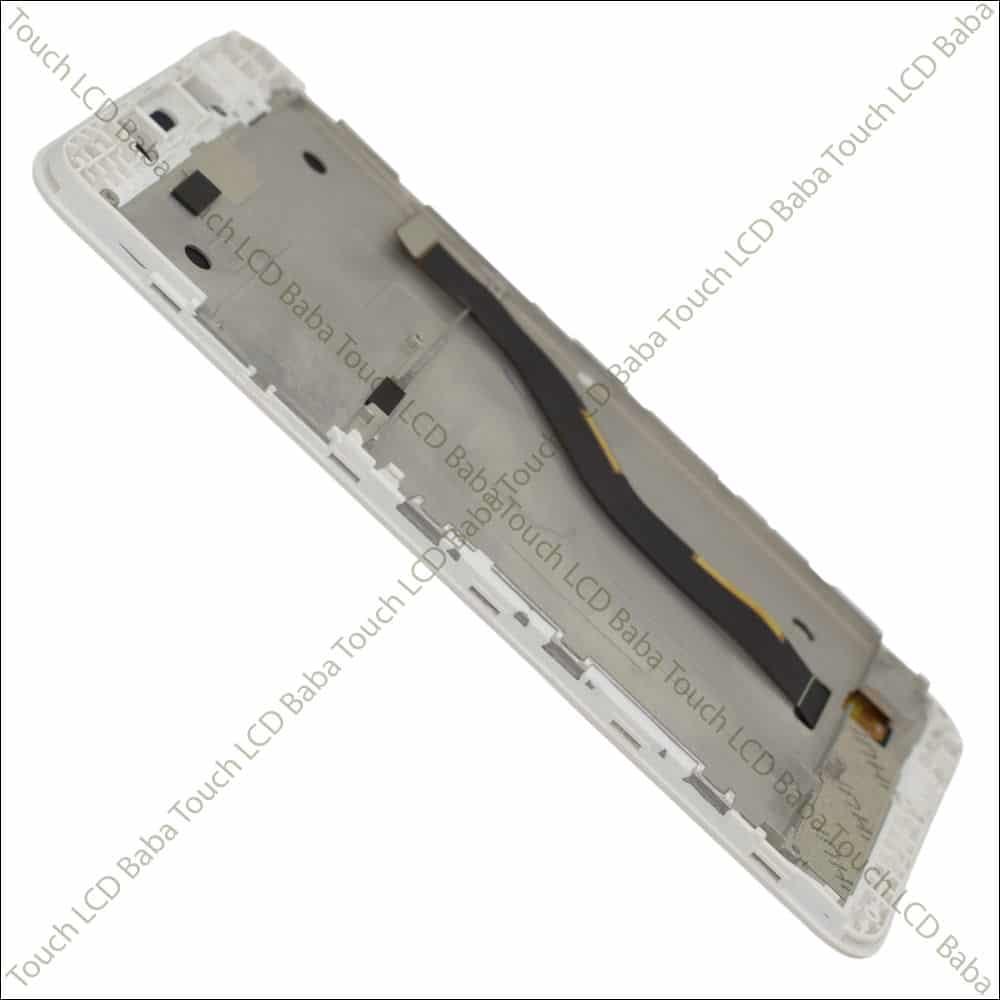 Panasonic Eluga I2 Activ Folder Replacement