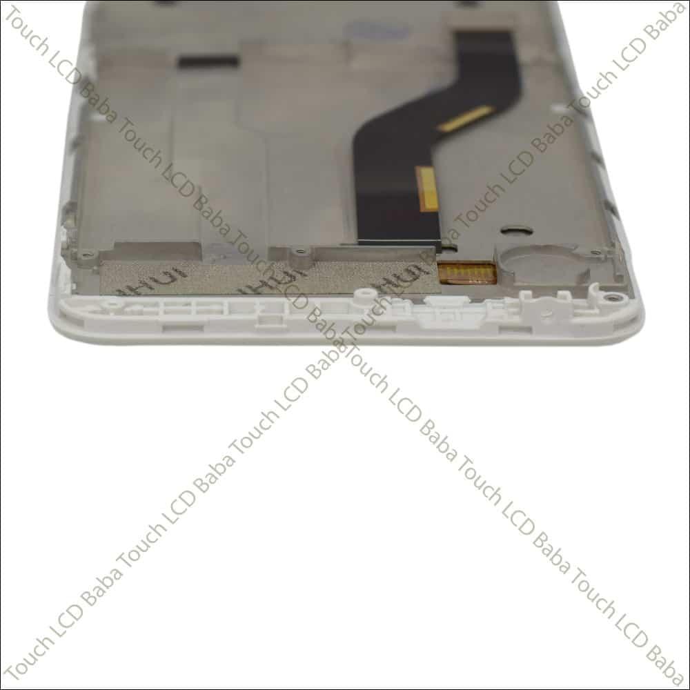 Panasonic Eluga I2 Activ Screen Broken