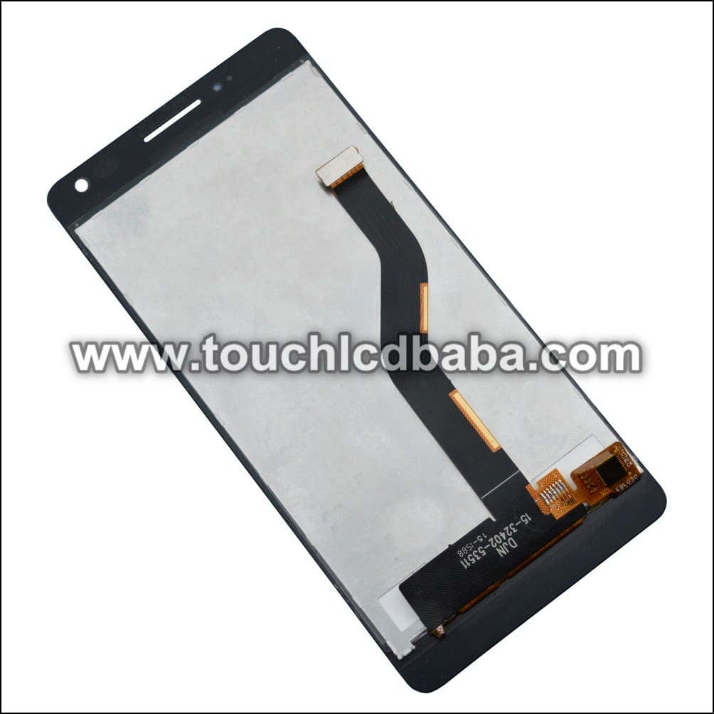 Xiaomi Eluga I2 LCD Display Touch Digitizer