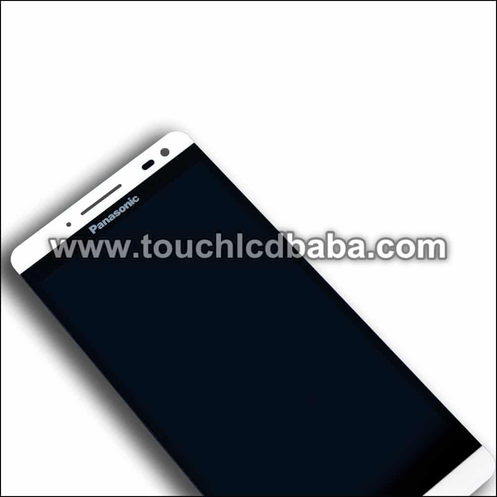 Xiaomi Eluga I2 LCD Display Touch Combo