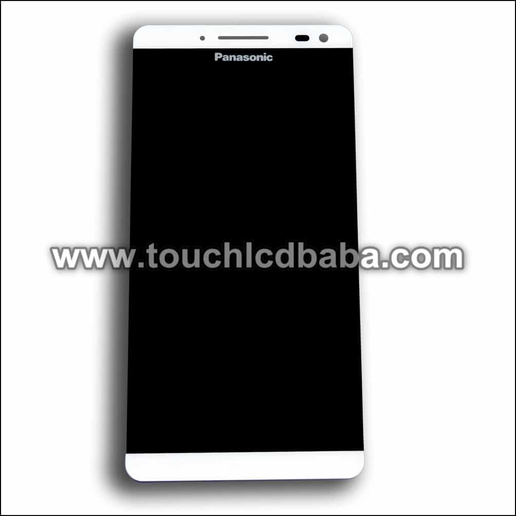 Xiaomi Eluga I2 LCD Screen Replacement