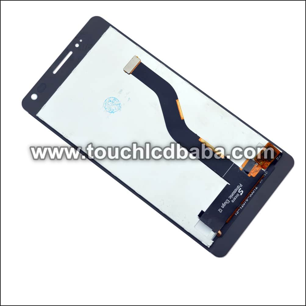 Xiaomi Eluga I2 LCD Screen Broken Replacement