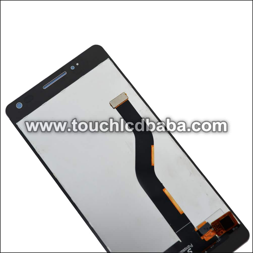 Xiaomi Eluga I2 Screen and Touch Screen