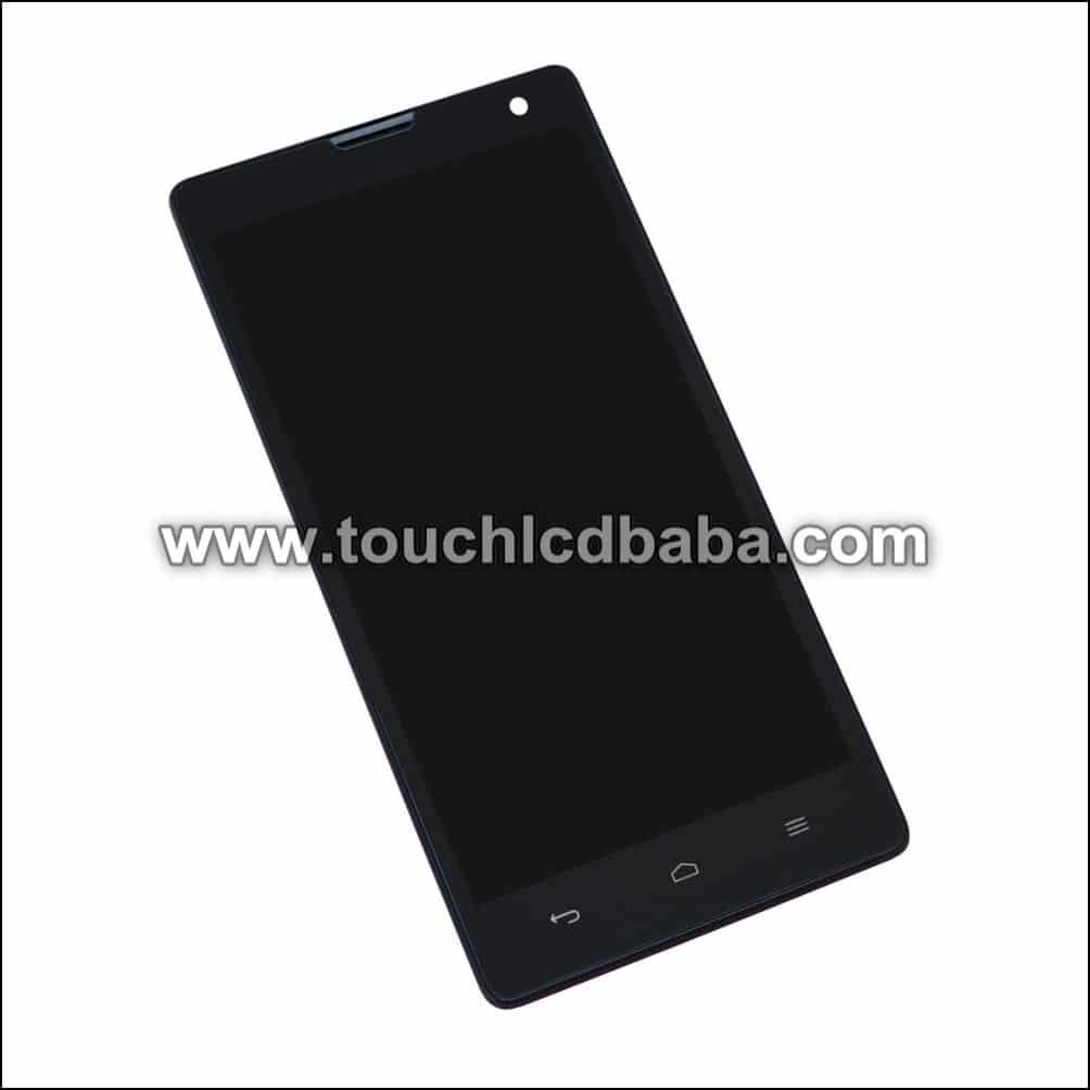Huawei Honor 3c Replacement Screen