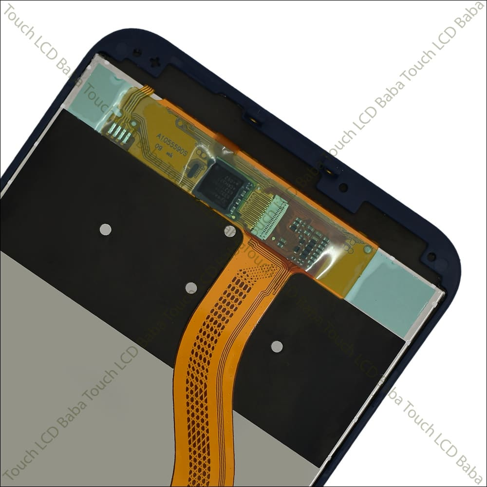 Honor 8 Pro Display Combo With frame