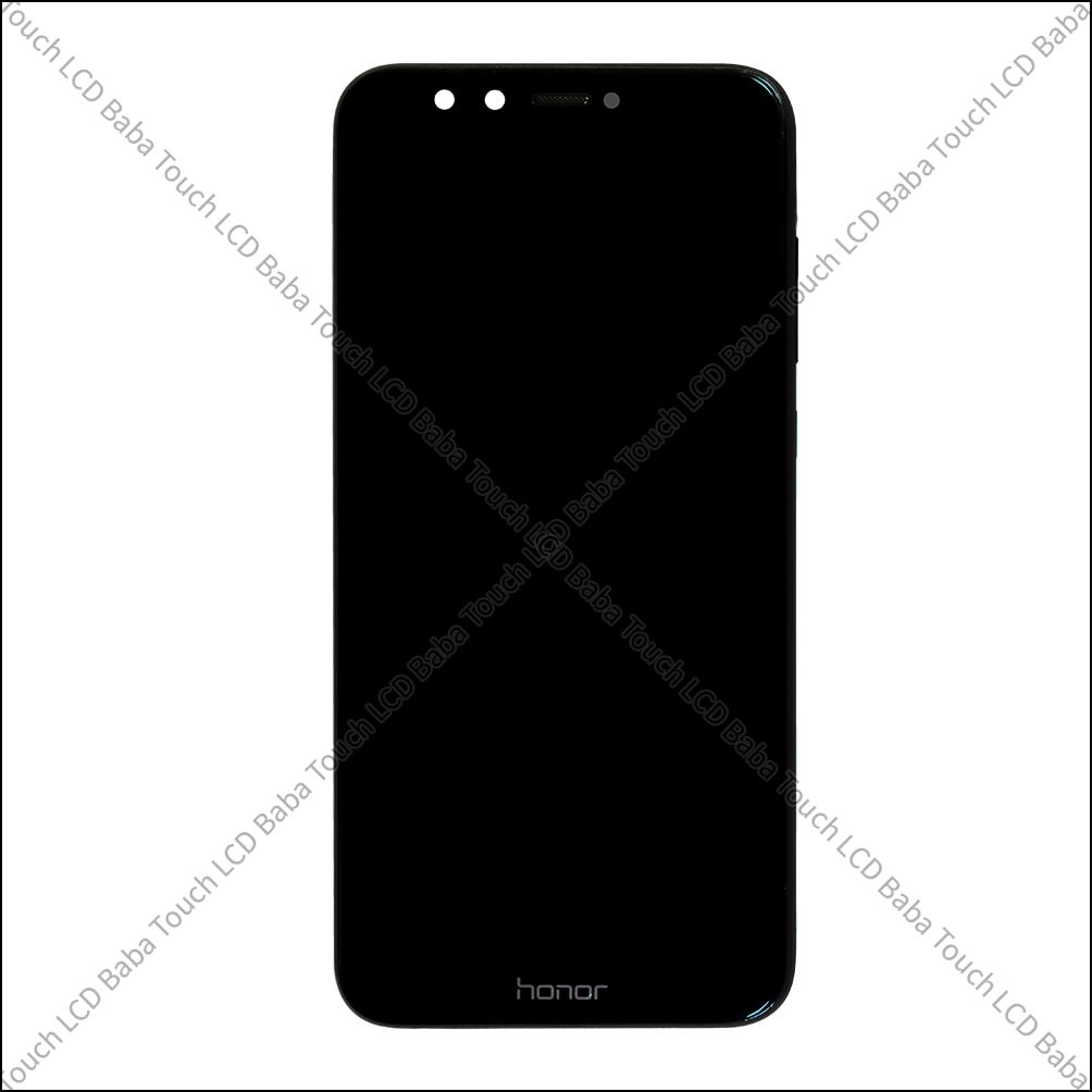 Honor 9 Lite Display and Touch Folder