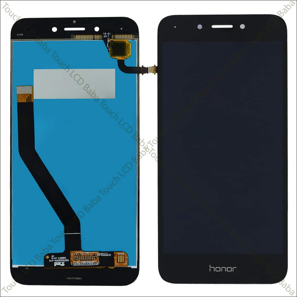 Honor Holly 4 Screen Replacement