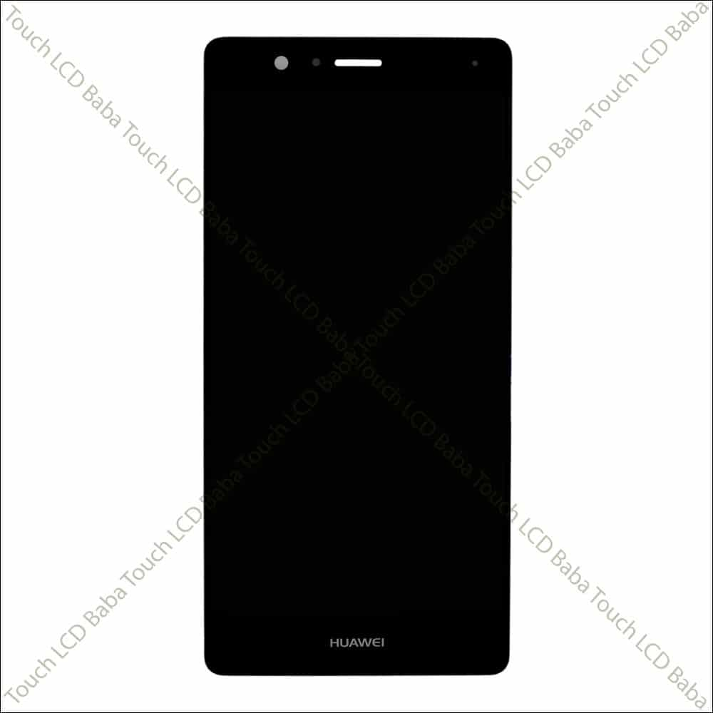 Honor 8 Smart Display and Touch Combo