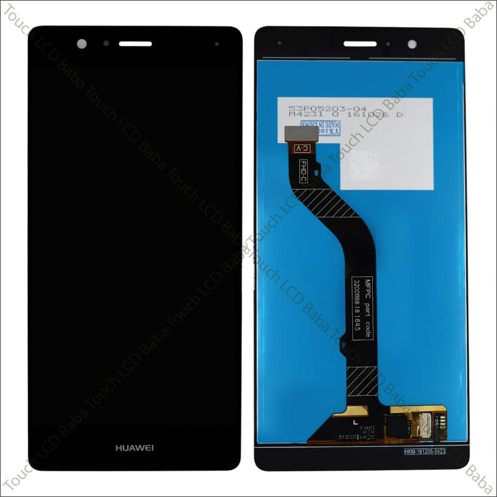 HonorP9 Lite Display and Touch Combo