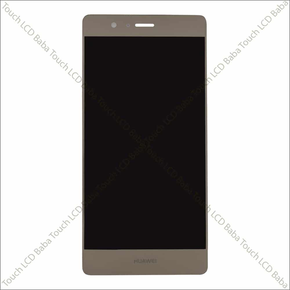 HonorP9 Lite Touch Screen Replacement
