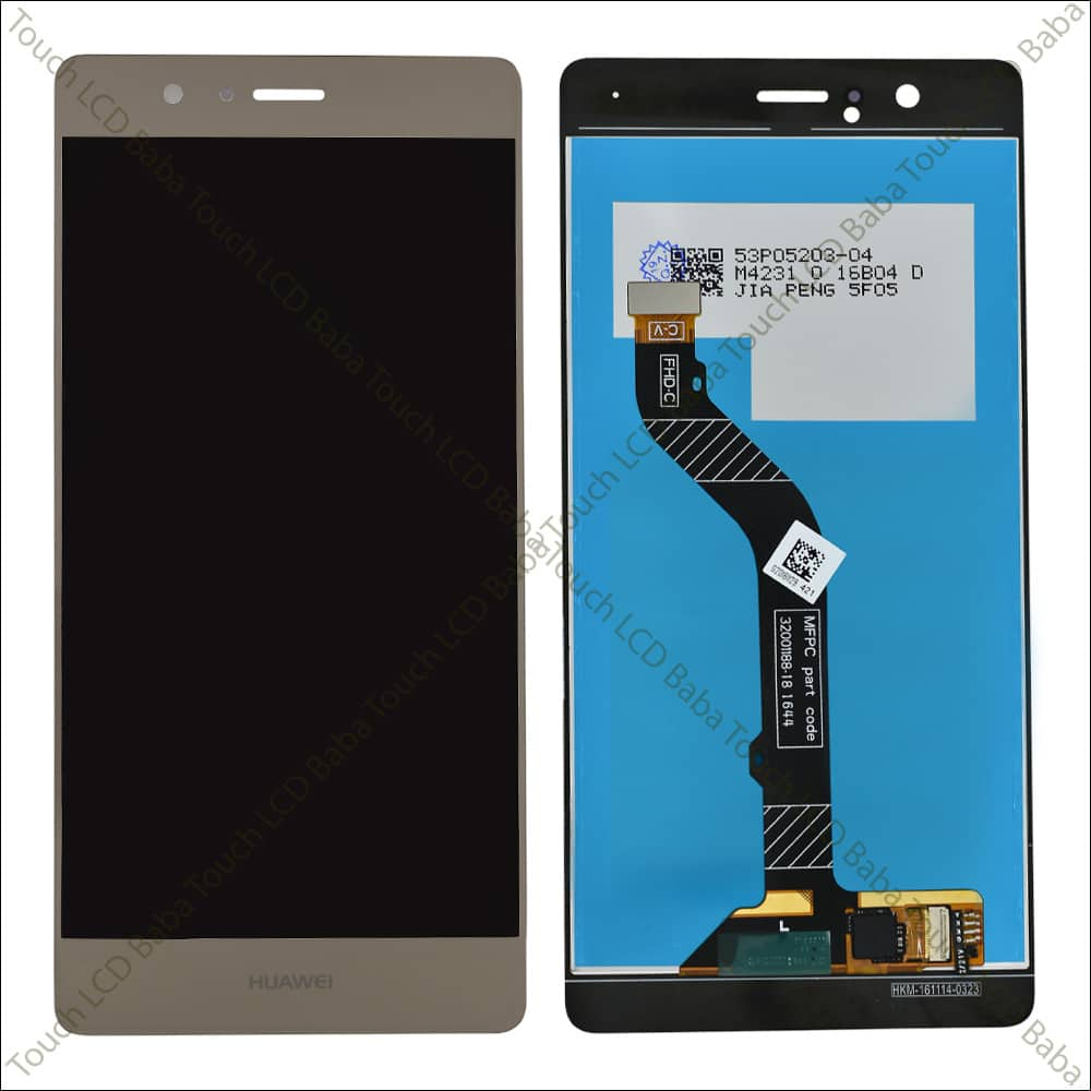 HonorP9 Lite Screen Replacement
