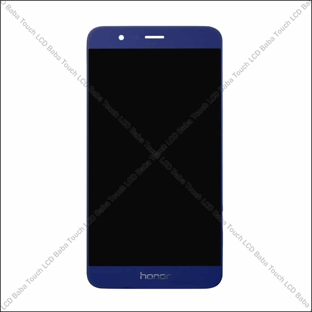 Honor 8 Pro Display and Touch Combo