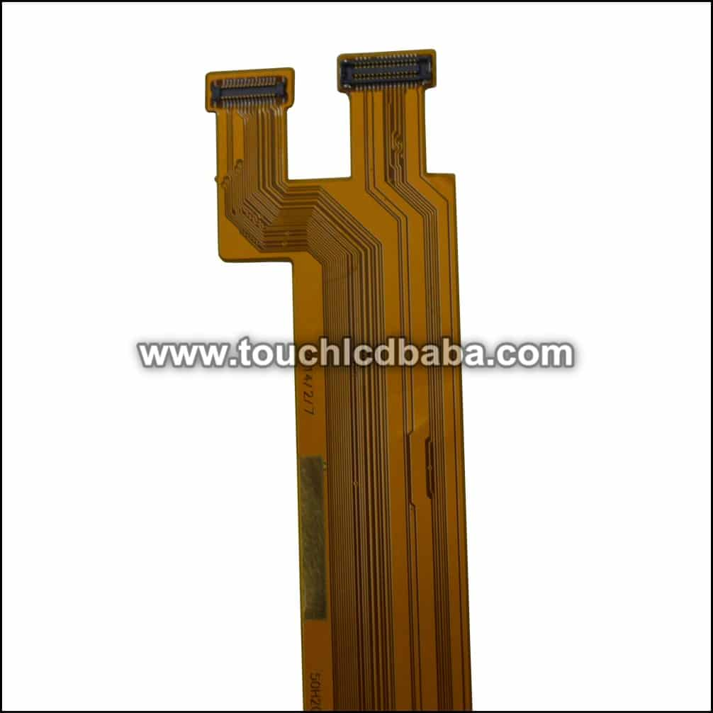HTC 816 Charging Flex Cable
