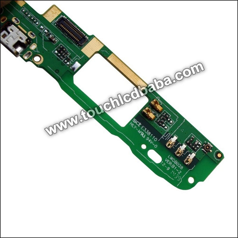 HTC 816G Charging Problem Solution