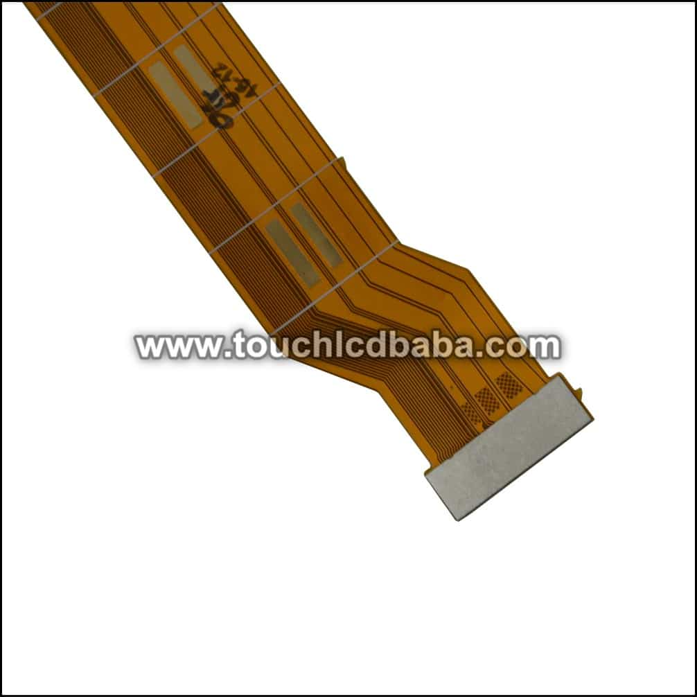 HTC 816G Charging Flex Cable