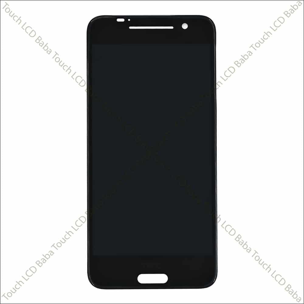 HTC A9 Combo Broken
