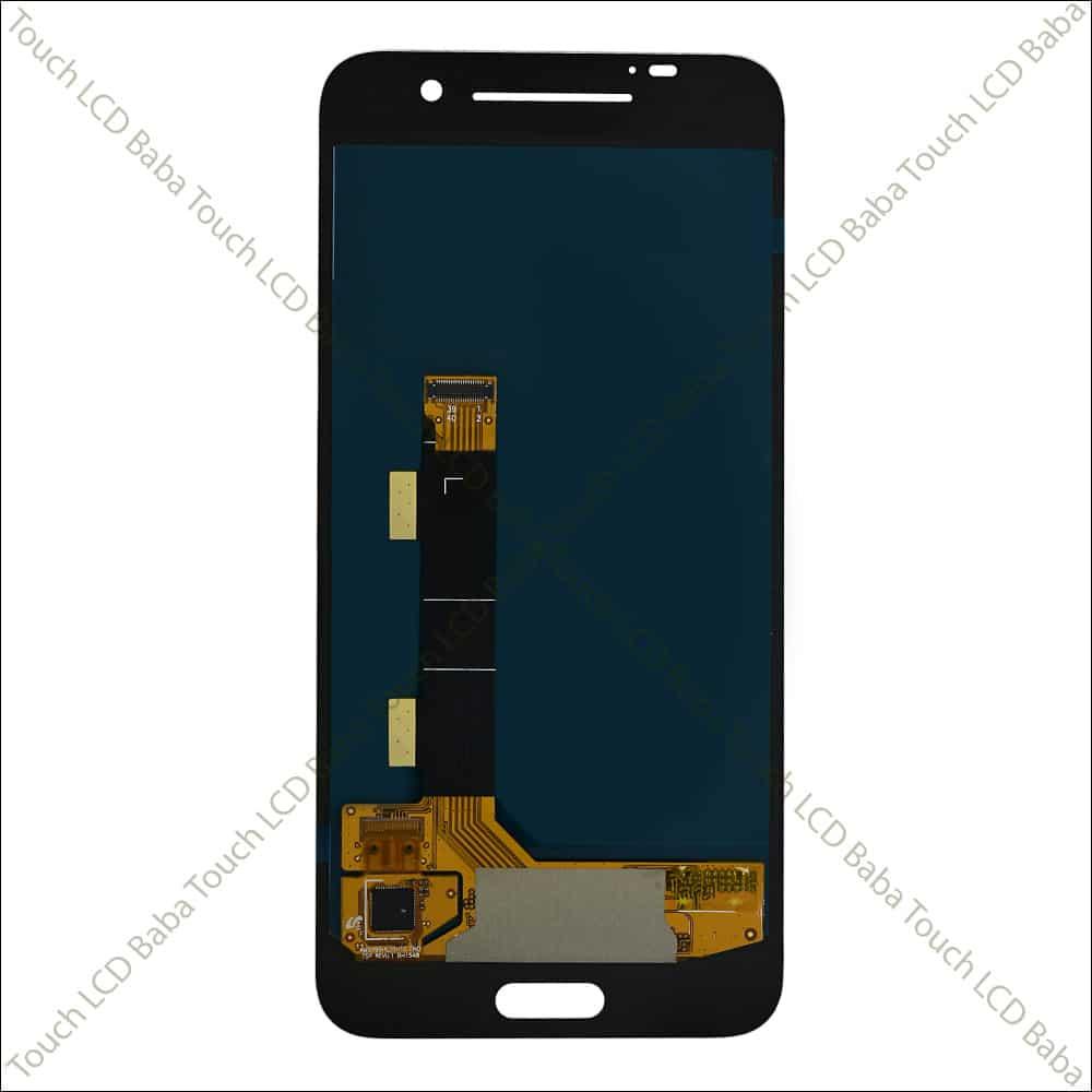 HTC A9 Touch Glass Broken