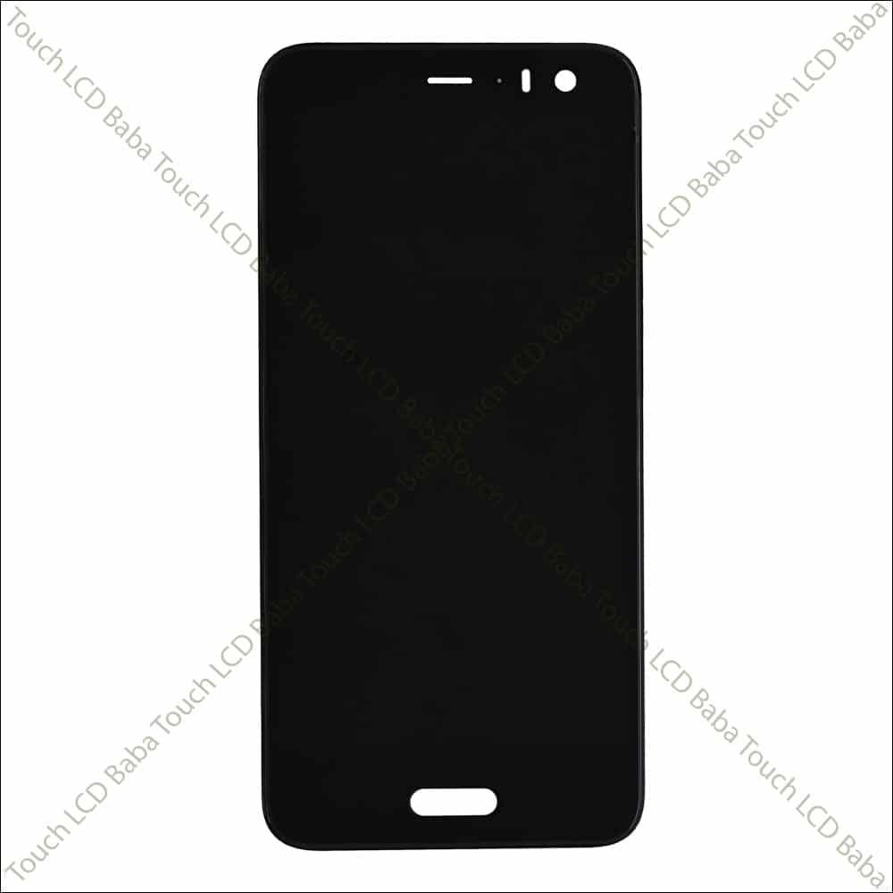 HTC U11 Life Display Replacement