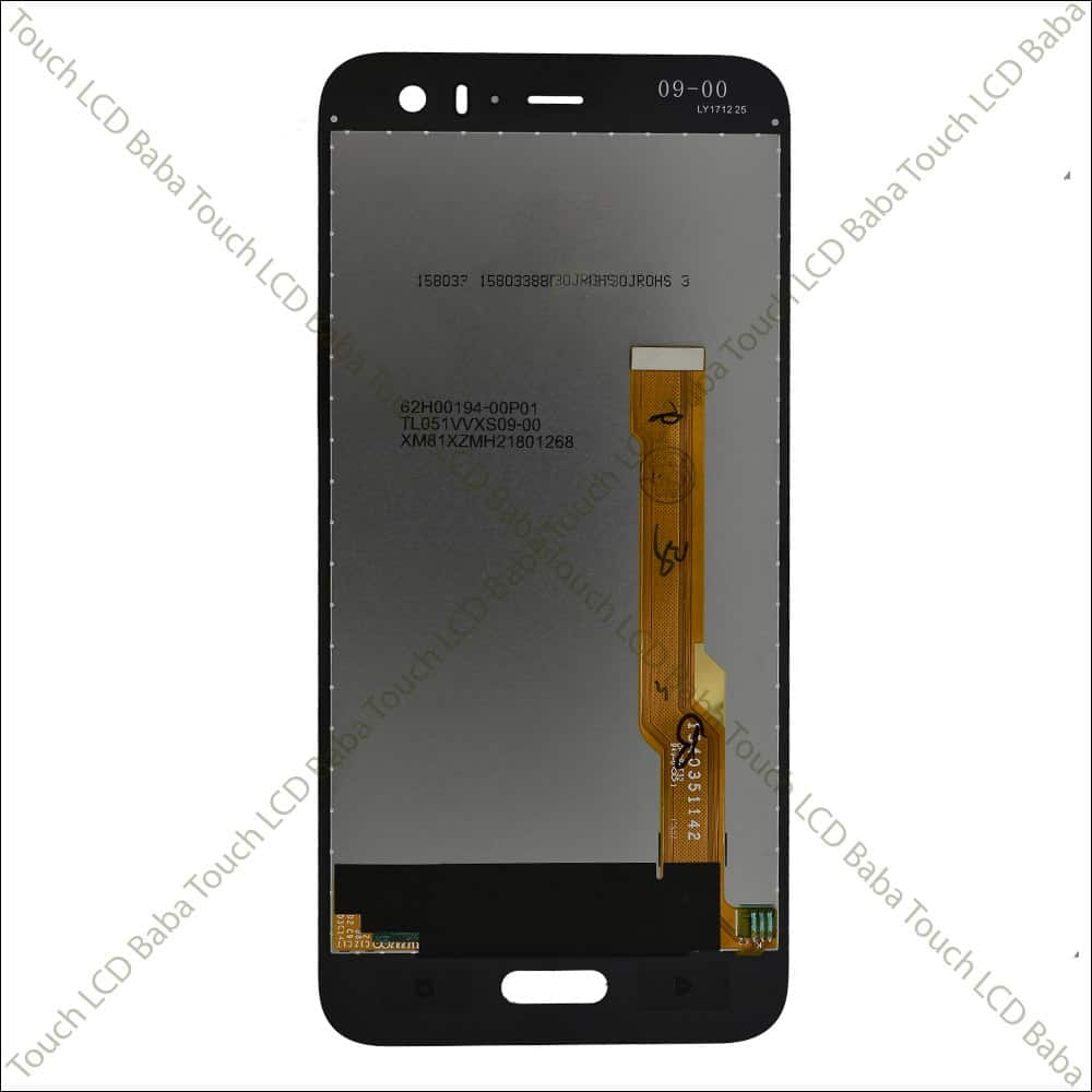 HTC U11 Life Combo Replacement
