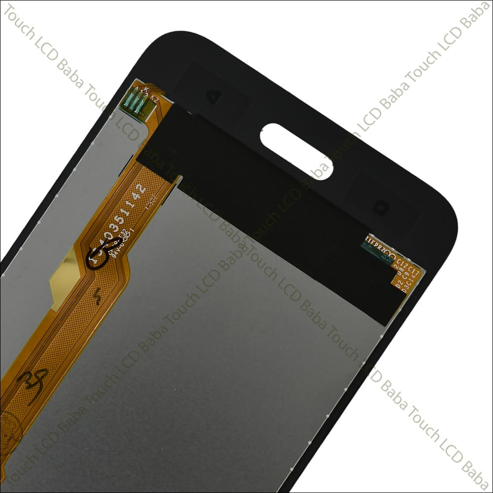 HTC U11 Life Touch Screen Damaged