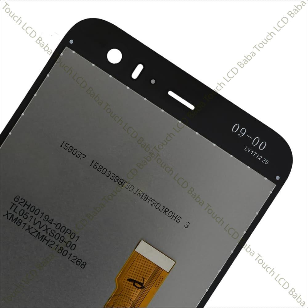 HTC U11 Life Folder
