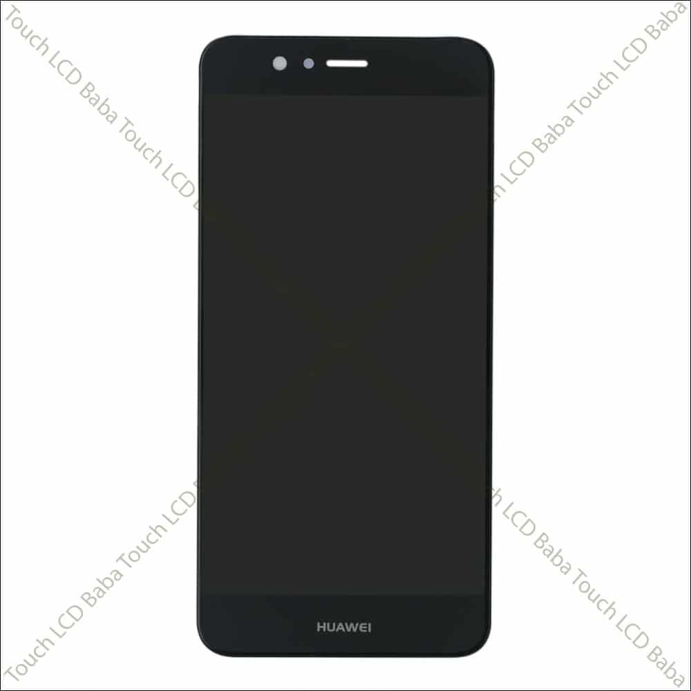 Huawei Nova 2 Plus Display Broken