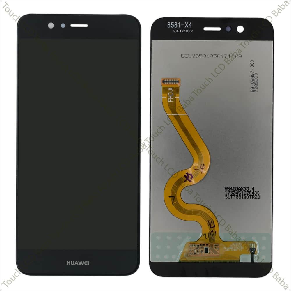 Huawei Nova 2 Plus Screen Repalcement