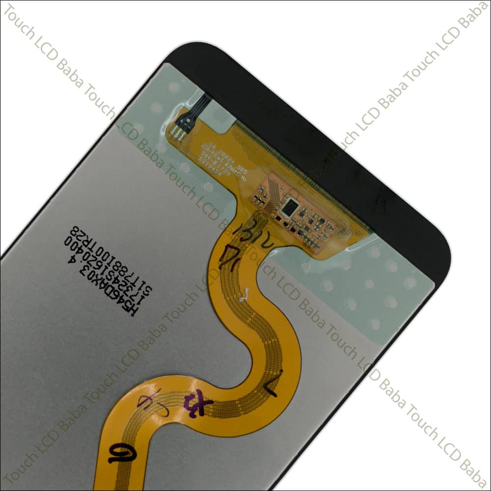 Huawei Nova 2 Plus Display Price