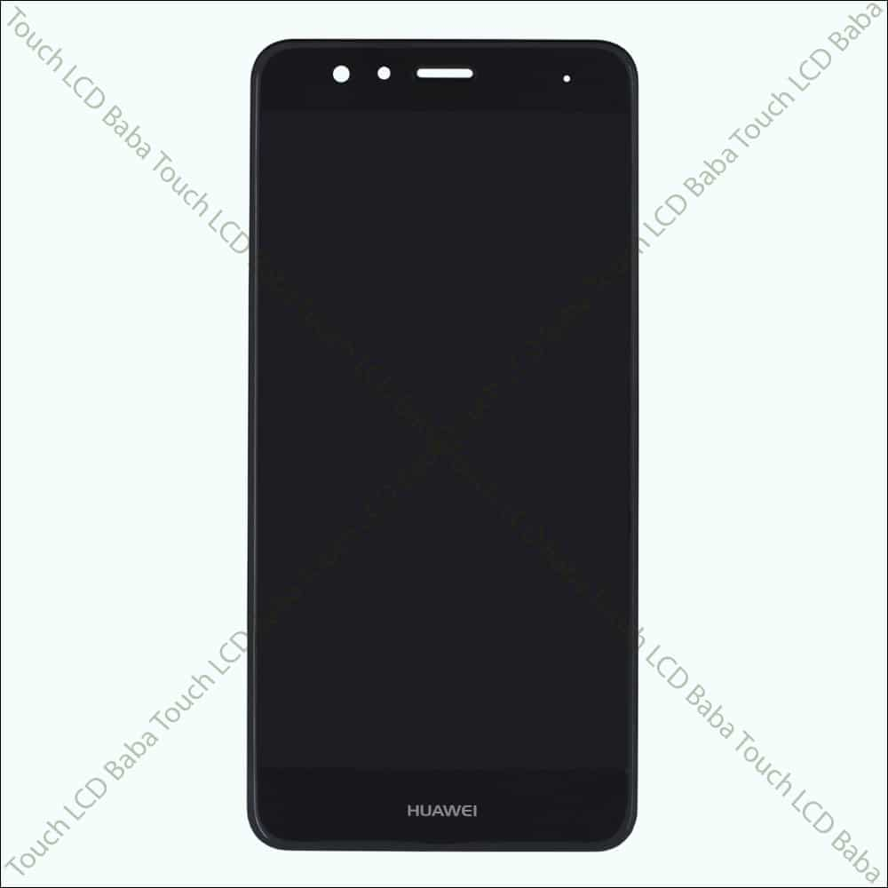 Honor P10 Lite Display Combo