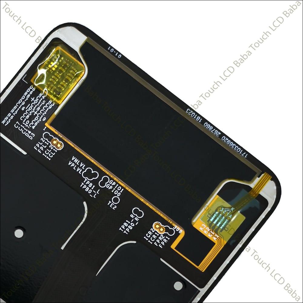 Huawei P30 Lite Combo