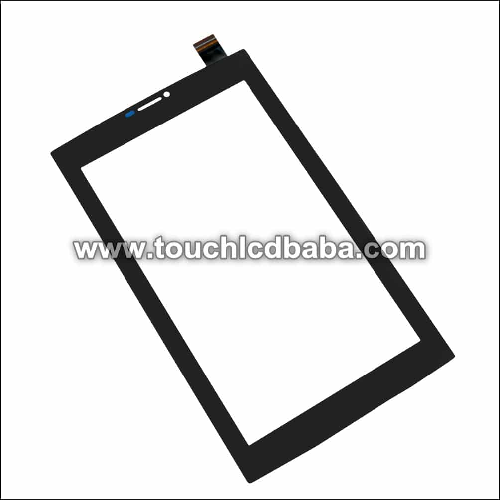 Lenovo Tab P480 Display and Touch Combo