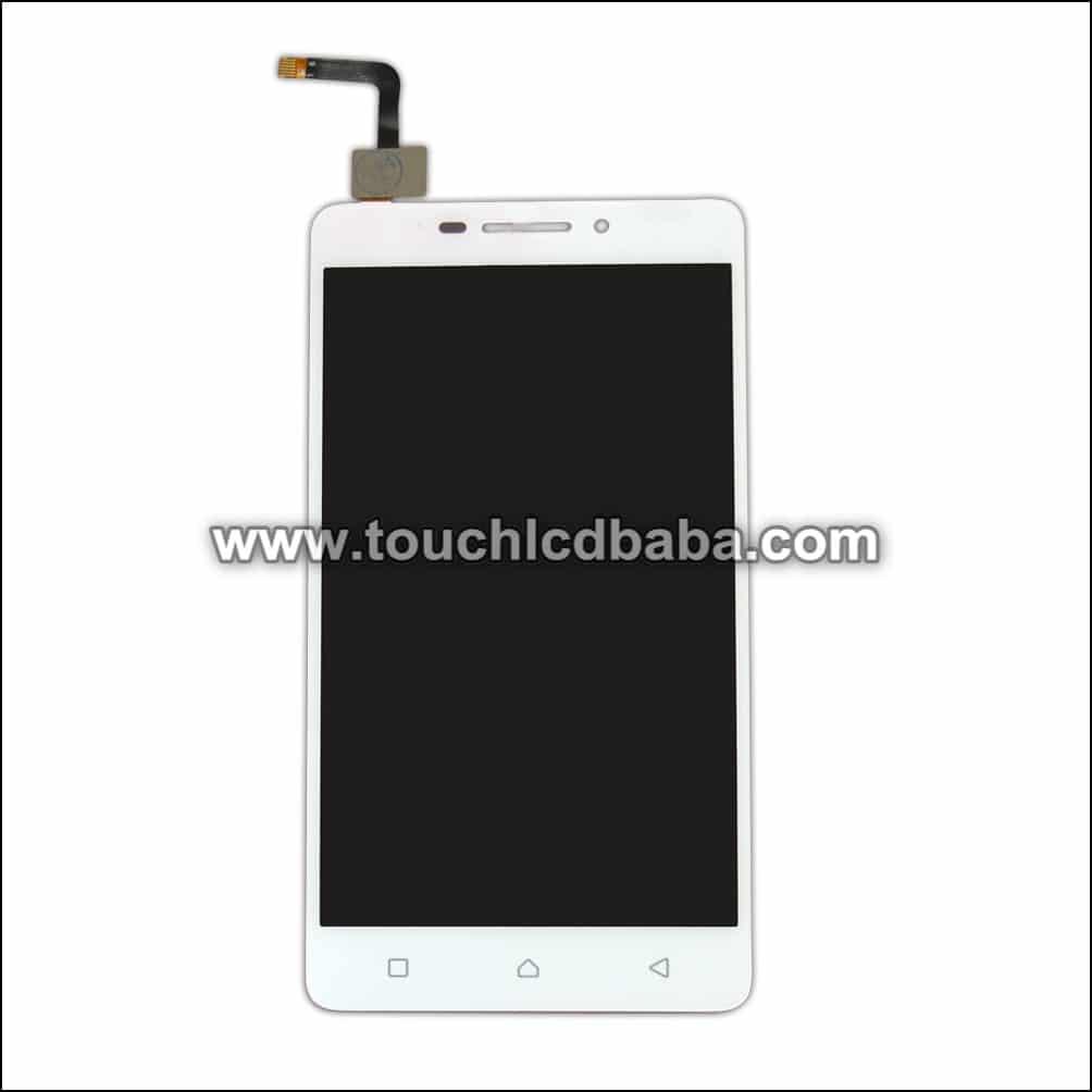 Lenovo Vibe P1ma40 LCD