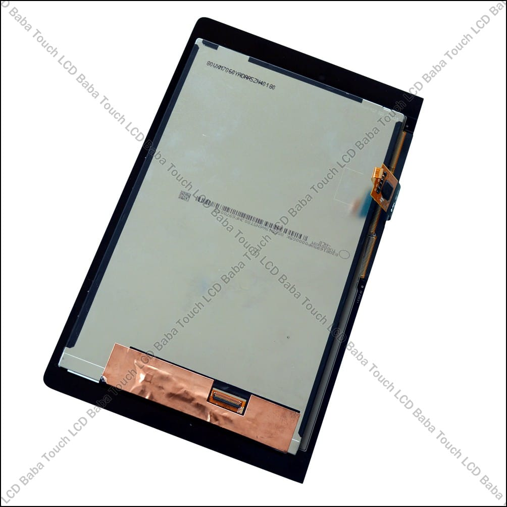 Lenovo Yoga 3 Display and Touch Folder