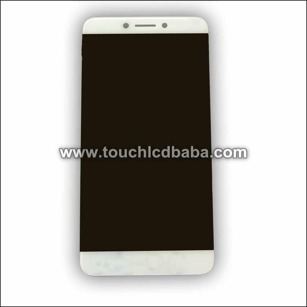 LeTV Le 1s LCD Display Replacement Video
