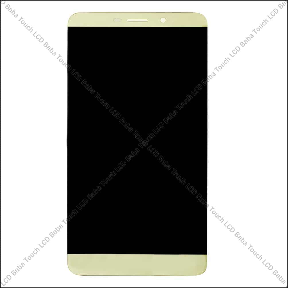 Leeco Le Max X900 Display Combo