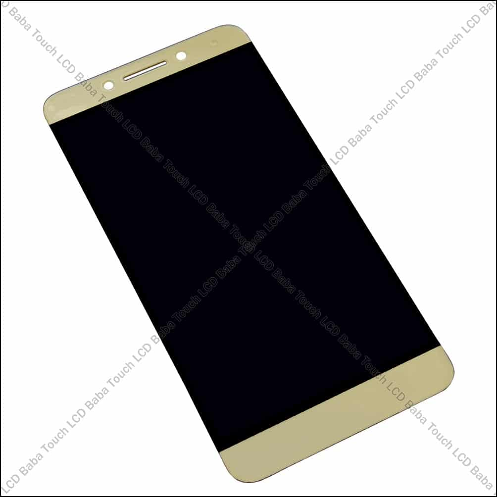 LeTV Pro 3 LCD Display Replacement