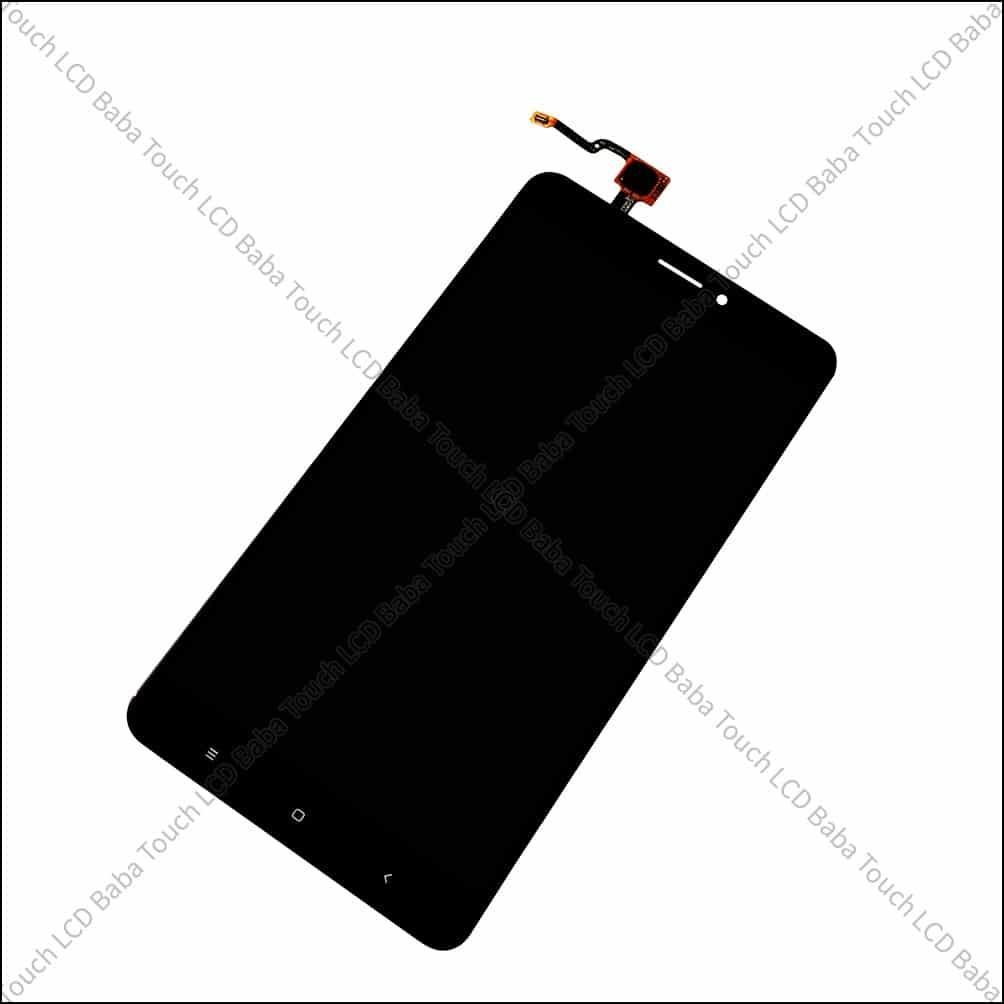 Xiaomi Mi Max 2 Display Combo