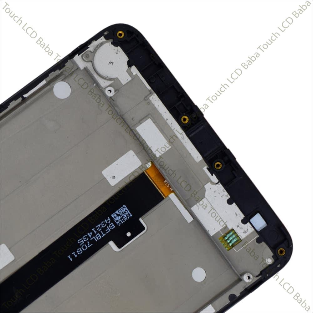 Xiaomi Mi Max 2 Combo Replacement