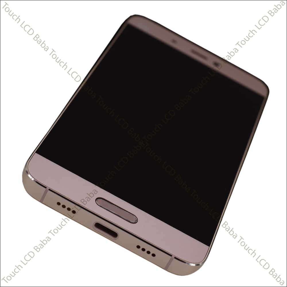 Xiaomi Mi5 Display Display Replacement