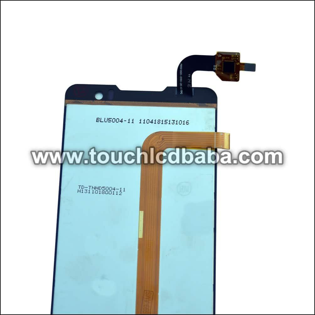Canvas Blaze EG116 Touch Display Panel